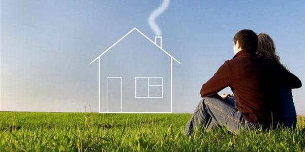 Ev alırken dikkat edilecek 10 şey 4