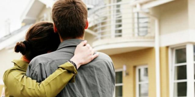 Ev alırken dikkat edilecek 10 şey 7