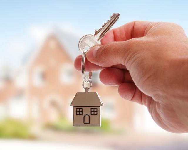 Ev alırken dikkat edilecek 10 şey 8