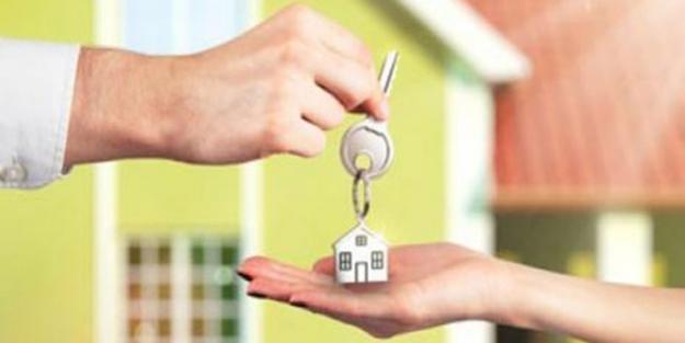 Ev alırken dikkat edilecek 10 şey 9