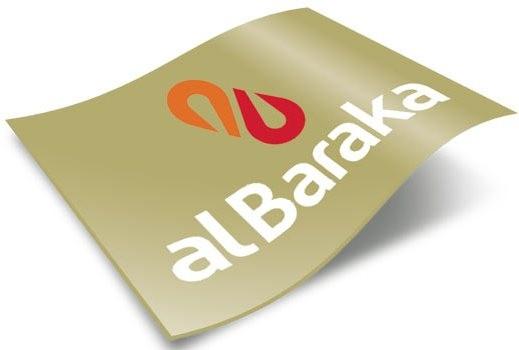 Türk bankaları için AL tavsiyesi 3