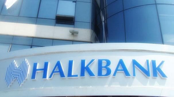Türk bankaları için AL tavsiyesi 5