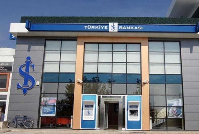 Türk bankaları için AL tavsiyesi 6