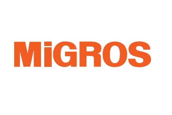 Citigroup 4 hisse için AL önerisi verdi 3