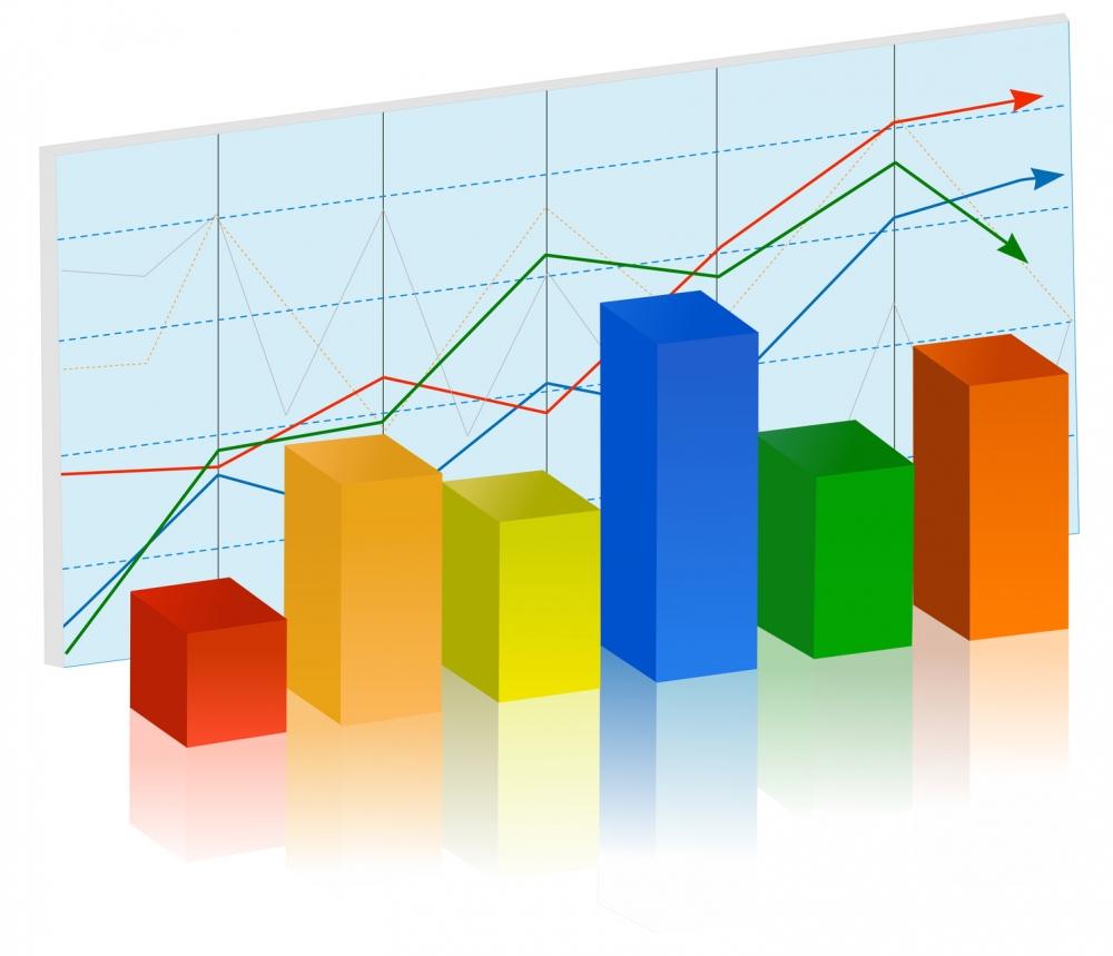 4 banka hissesi için yeni hedef fiyat 1
