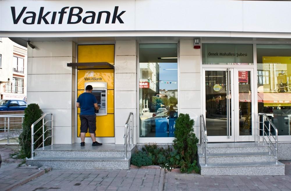 4 banka hissesi için yeni hedef fiyat 5
