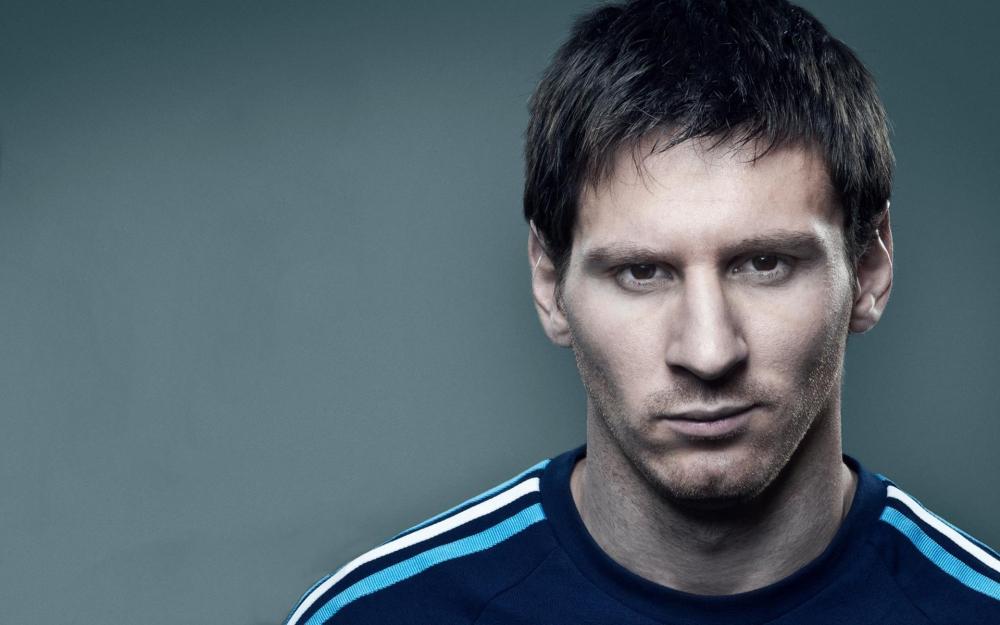 Dünyanın en çok kazanan ünlüleri 10