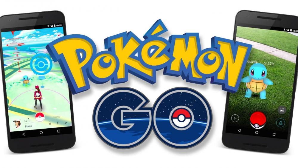 Pokemon Go nedir, nasıl oynanır 1