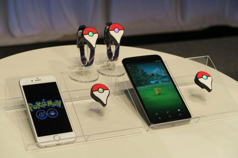 Pokemon Go nedir, nasıl oynanır 9