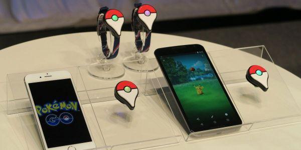 Pokemon Go nedir, nasıl oynanır