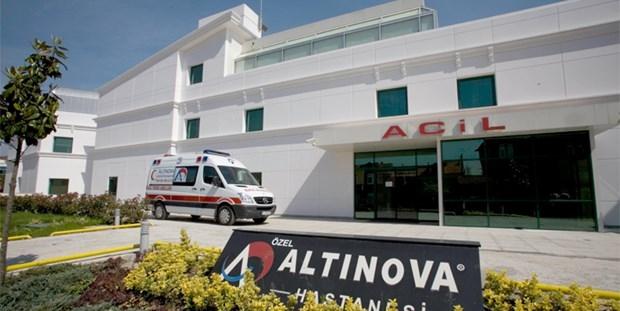 Kapatılan sağlık kuruluşları 10