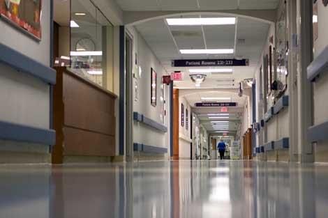 Kapatılan sağlık kuruluşları 22