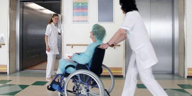 Kapatılan sağlık kuruluşları 25