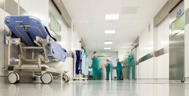 Kapatılan sağlık kuruluşları 26