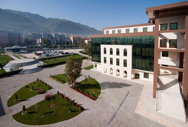 Kapatılan üniversitelerin tam listesi 3