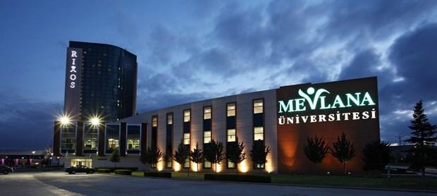Kapatılan üniversitelerin tam listesi 8