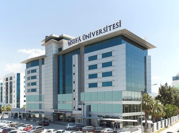 Kapatılan üniversitelerin tam listesi 9