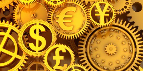 Forex'te kazanmak için 10 altın kural