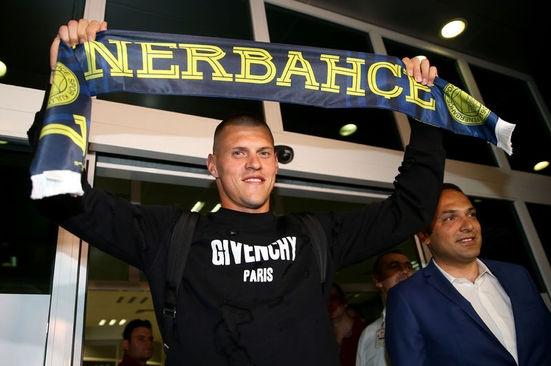Fenerbahçe Monaco maçı hangi kanalda 2