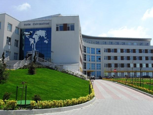 Kapatılan üniversitelerin öğrencilerinin yeni okulları 17
