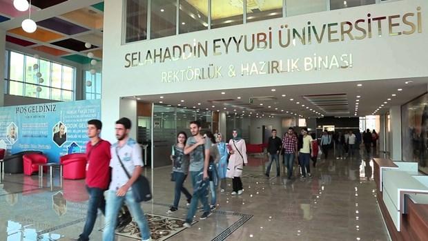 Kapatılan üniversitelerin öğrencilerinin yeni okulları 5