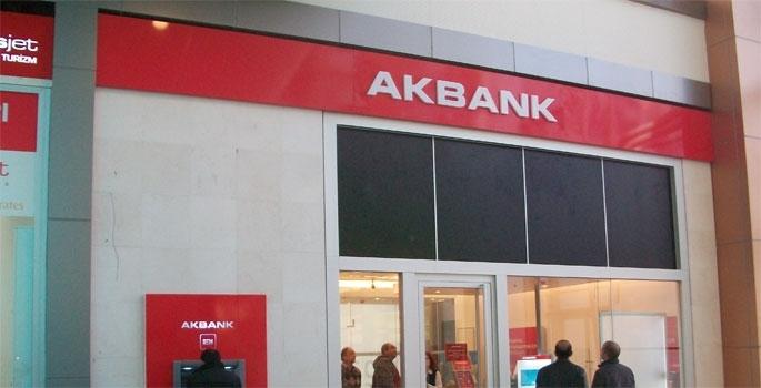 Bankaların yeni konut kredisi faiz oranları 14