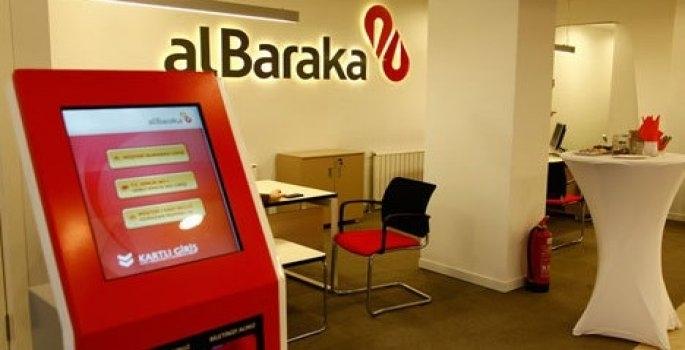 Bankaların yeni konut kredisi faiz oranları 16