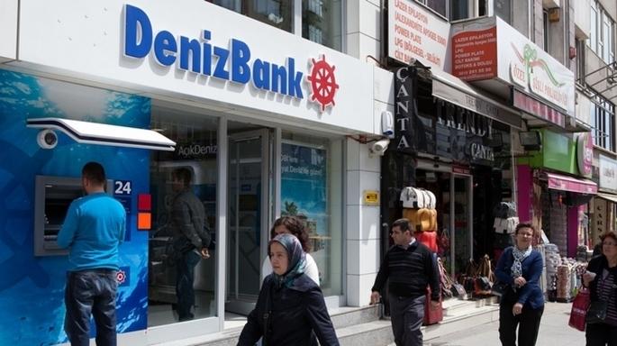 Bankaların yeni konut kredisi faiz oranları 3