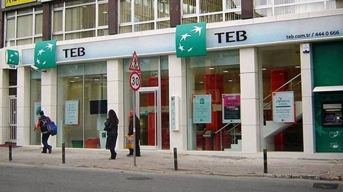 Bankaların yeni konut kredisi faiz oranları 5