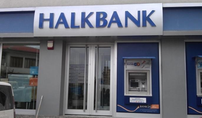 Bankaların yeni konut kredisi faiz oranları 7