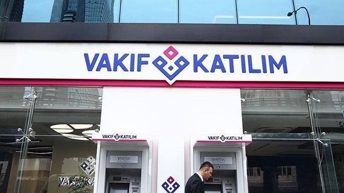 Bankaların yeni konut kredisi faiz oranları 9