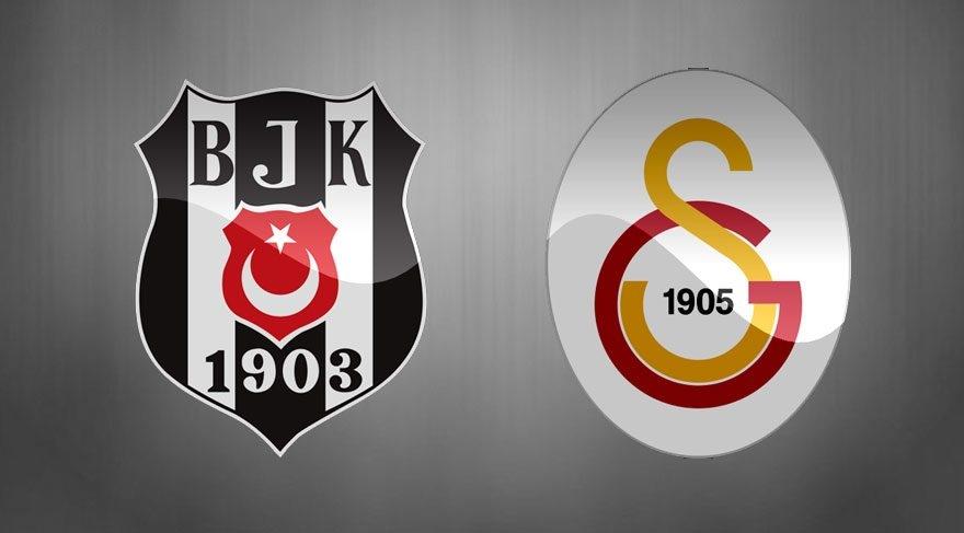 Galatasaray Beşiktaş Süper Kupa maçı hangi kanalda 1