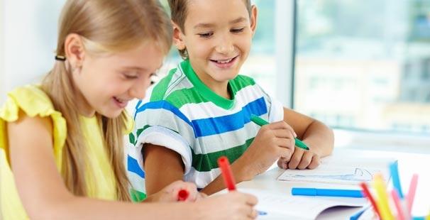 Özel okul teşvikinden nasıl yararlanılır 1