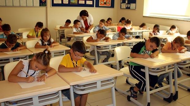 Özel okul teşvikinden nasıl yararlanılır 3