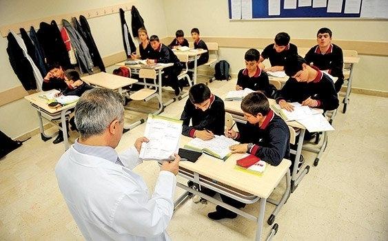Özel okul teşvikinden nasıl yararlanılır 5