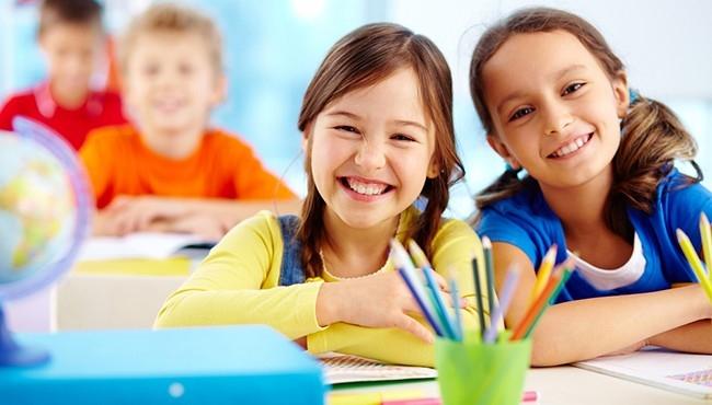 Özel okul teşvikinden nasıl yararlanılır 6
