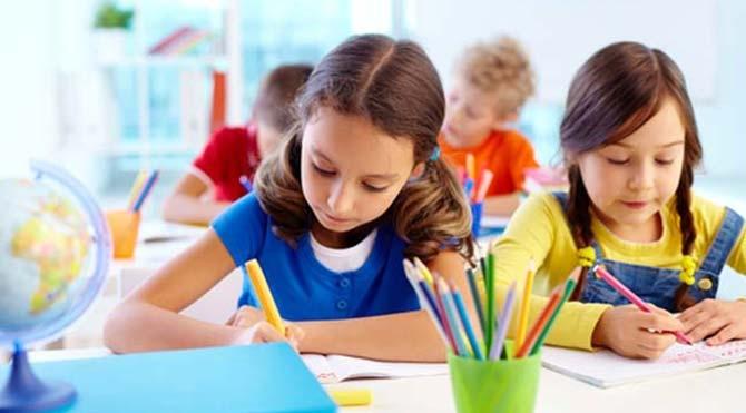 Özel okul teşvikinden nasıl yararlanılır 8