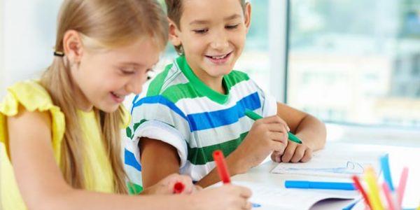 Özel okul teşvikinden nasıl yararlanılır