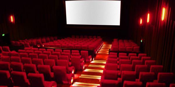 21'inci yüzyılın en iyi 100 filmi