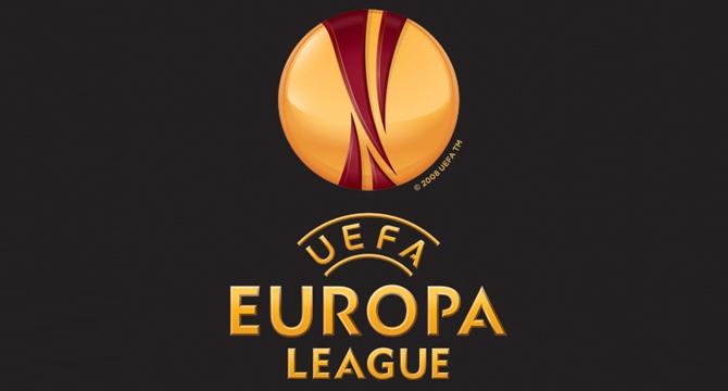 Türk takımlarının UEFA Avrupa Ligi rakipleri 2