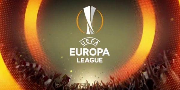 Türk takımlarının UEFA Avrupa Ligi rakipleri