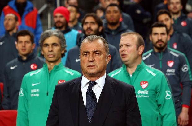 Türkiye Hırvatistan maçı hangi kanalda, kaçta 1