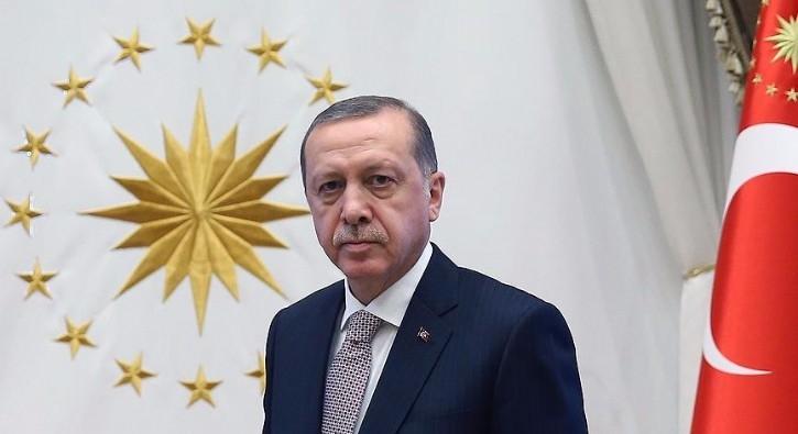 Erdoğan'a destek artıyor 1