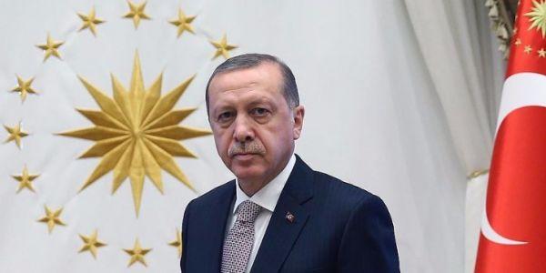 Erdoğan'a destek artıyor