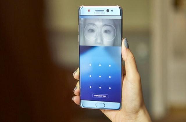 Galaxy Note 7 sahipleri ne yapacak 15