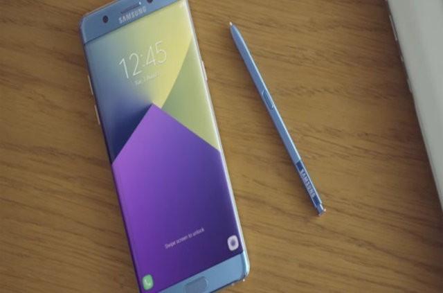 Galaxy Note 7 sahipleri ne yapacak 19