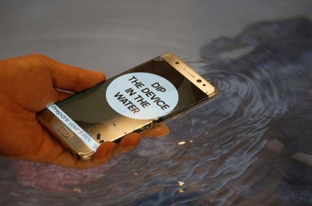 Galaxy Note 7 sahipleri ne yapacak 4
