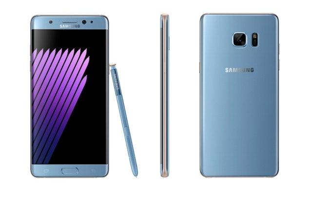 Galaxy Note 7 sahipleri ne yapacak 9