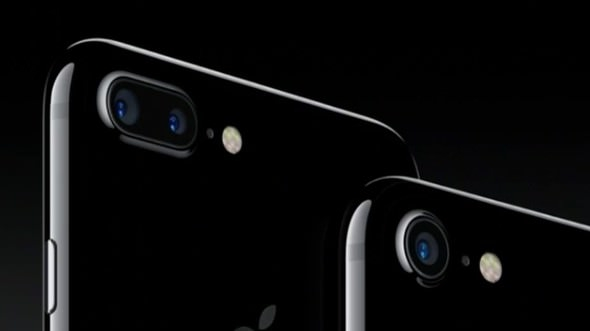 En ucuz iPhone 7 hangi ülkede 1