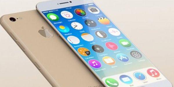 En ucuz iPhone 7 hangi ülkede